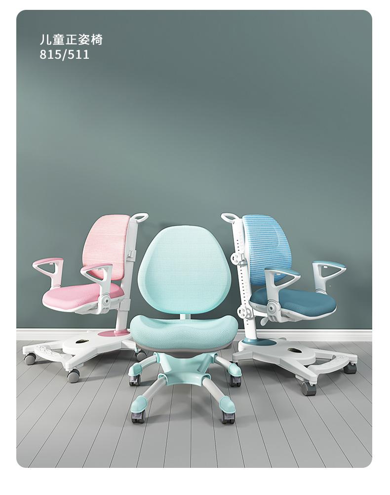 人体工学椅,多款选择