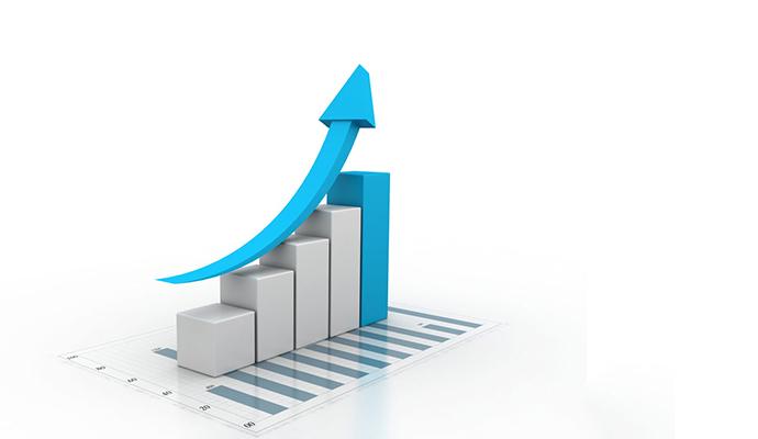可升降学习桌市场发展趋势与阶段