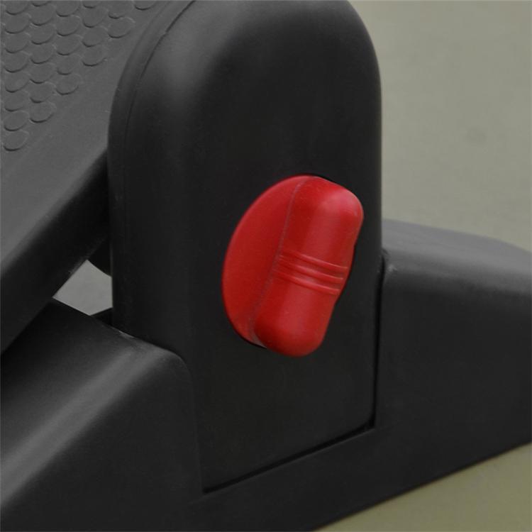 学习桌脚踏板旋钮展示