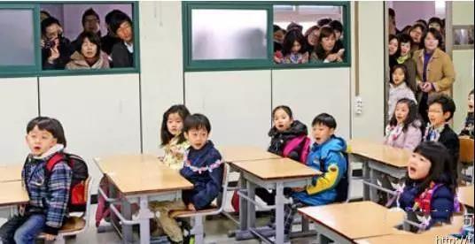 孩子真的需要多功能学习桌椅吗?