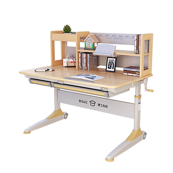 常青藤12010实木学习桌